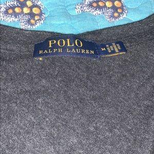 polo Ralph Lauren cute shirt!!